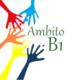 Ambito B1